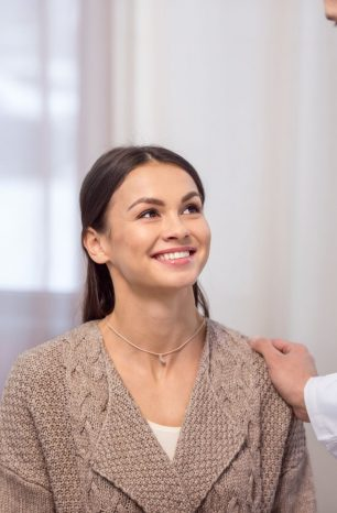 8 atitudes que facilitam na hora da consulta médica