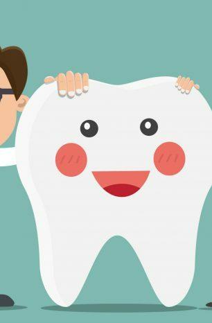 Conheça todas as especialidades de um dentista!