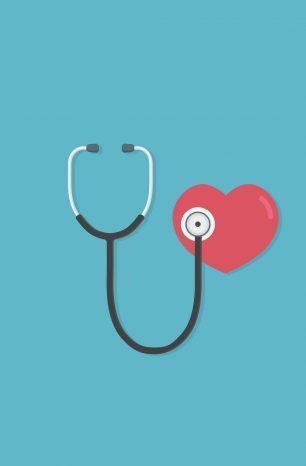 Primeira vez no cardiologista em SP? Saiba o que perguntar!