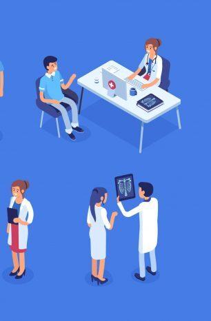 Afinal, como saber que médico procurar para me atender?