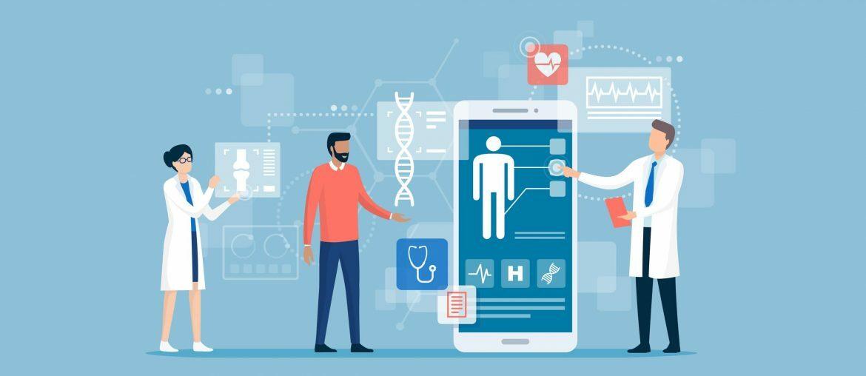 dúvidas médicas online
