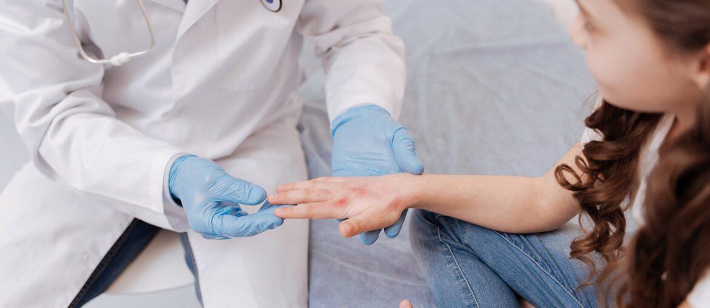 dermatologista-infantil