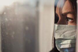 saude-mental-na-pandemia