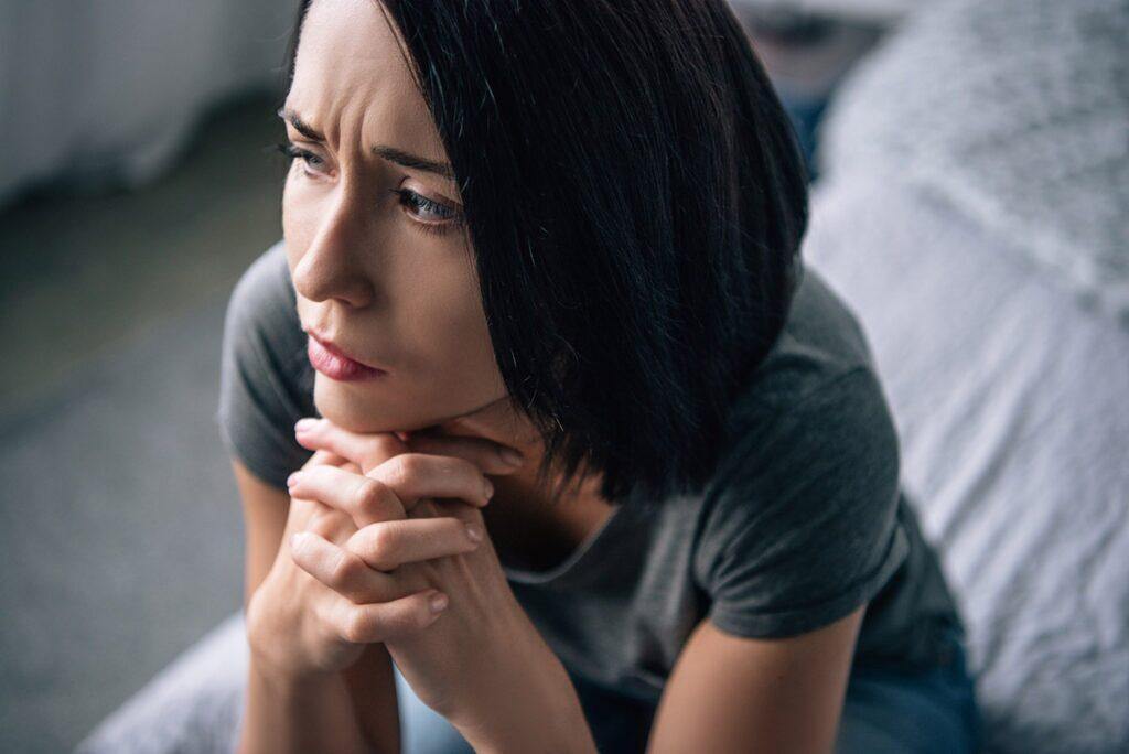 sintomas-doença-mental