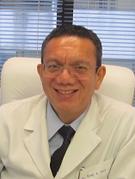 Dr Ezer Amoras Melo