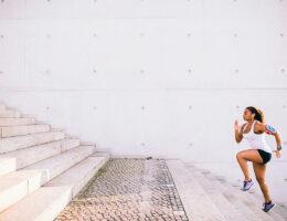 Como-acelerar-o-metabolismo