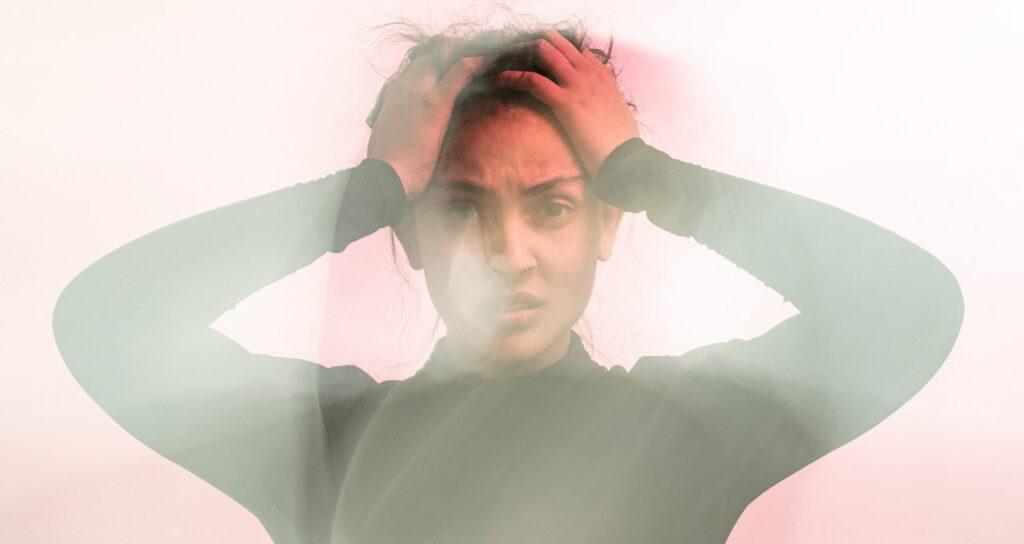 o que fazer para controlar a ansiedade